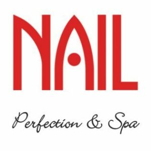 Nail Perfection & Spa 2018 Logo