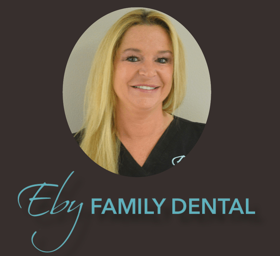 Dr. Stacey A. Eby